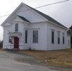 Central Chebogue Baptist Church